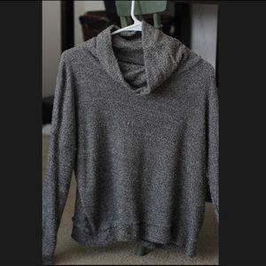 Madewell Sweaters - Madewell Turtleneck